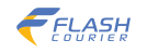 Blog Flash Courier – Soluções para E-commerce