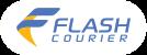 Blog Flash Courier – Soluções para E-commerce