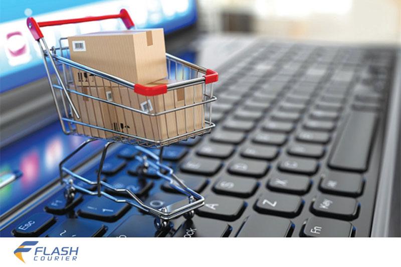 A importância do e-commerce para empresas