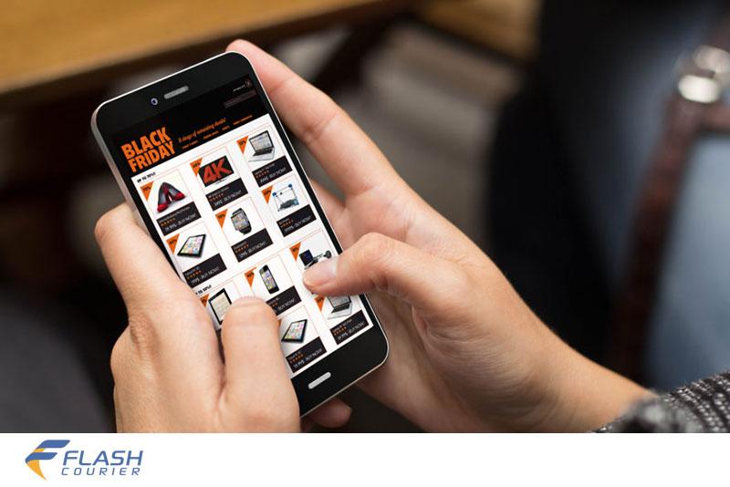 Mobile Commerce e sua importância para o comércio eletrônico