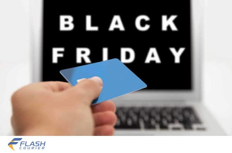 Seu e-commerce está preparado para faturar na Black Friday?