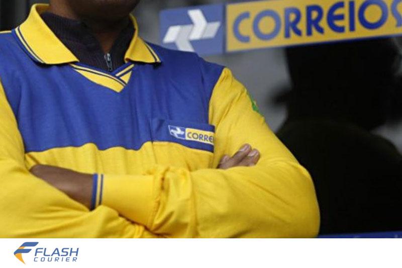 Crise dos Correios piora com greve nacional de funcionários
