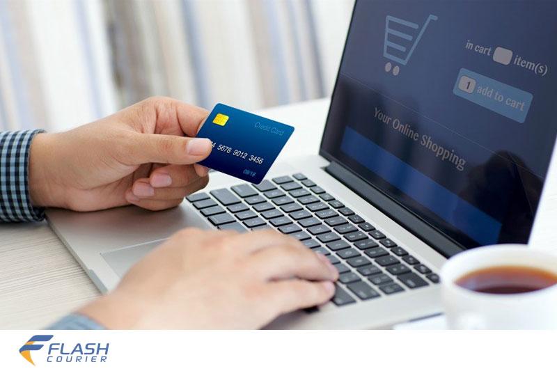 E-commerce no ponto: preparativos para Black Friday