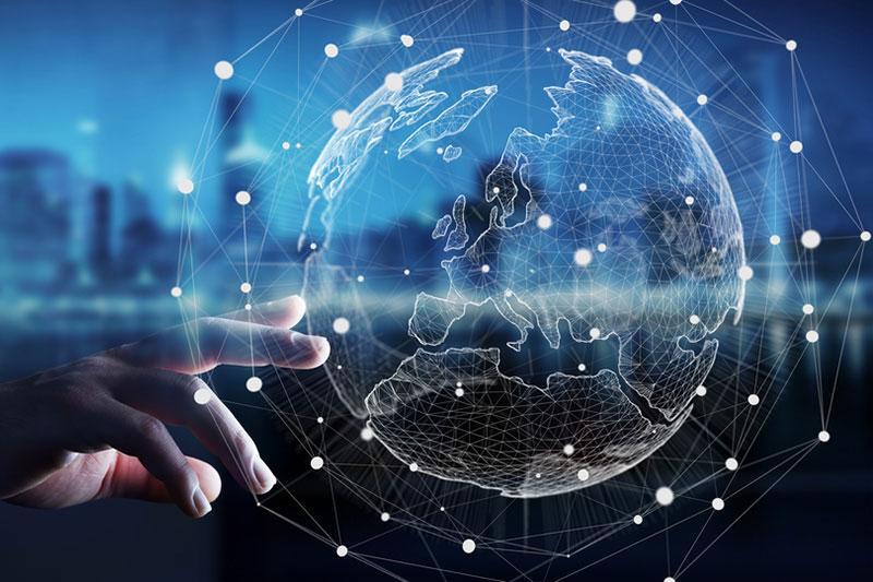 Big Data e E-commerce: estratégia para começar o ano com tudo!