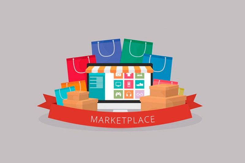 Marketplace e e-commerce: tendência para 2018