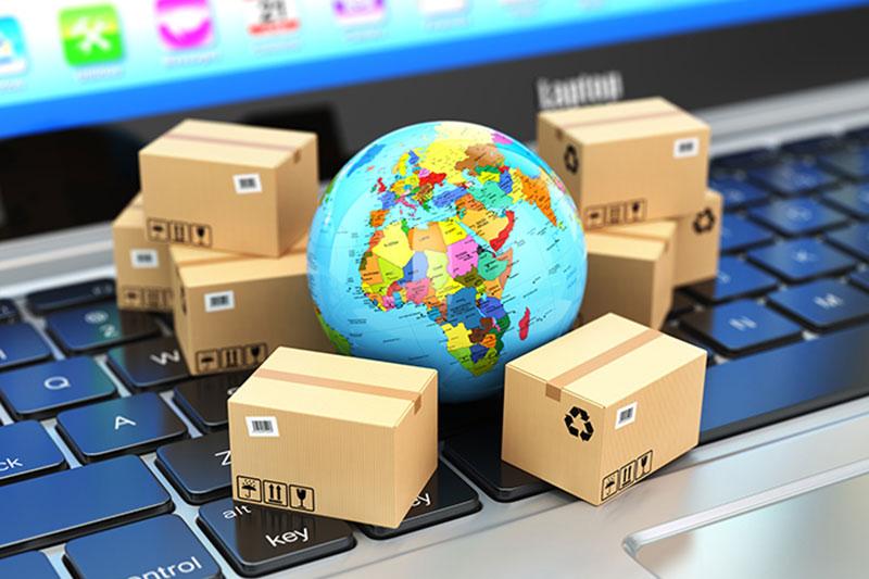 E-commerce brasileiro é destaque em relatório internacional