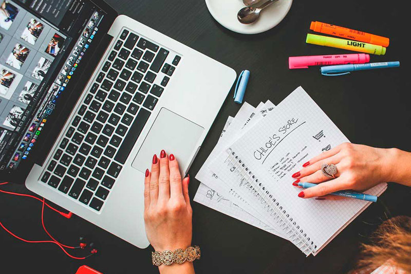 Empreender no e-commerce em 2018: dicas de negócios