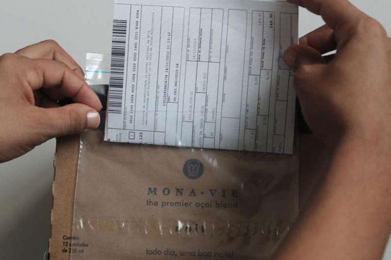 Atenção E-commerce: Correios começam a exigir nota fiscal no envio de encomendas