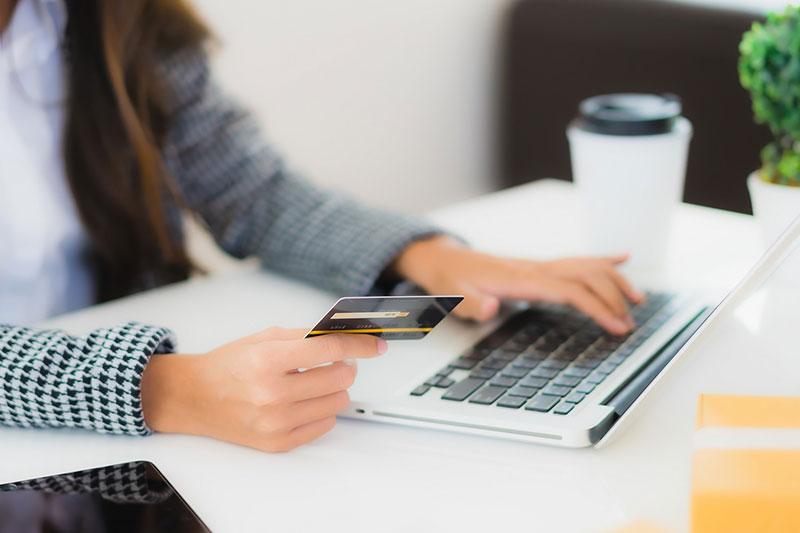 debito-online-ecommerce