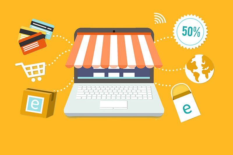 Saiba quais são as melhores plataformas para hospedar sua loja virtual