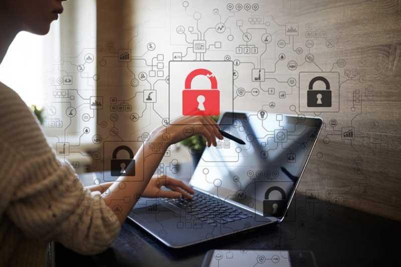 7 dicas para deixar seu e-commerce seguro