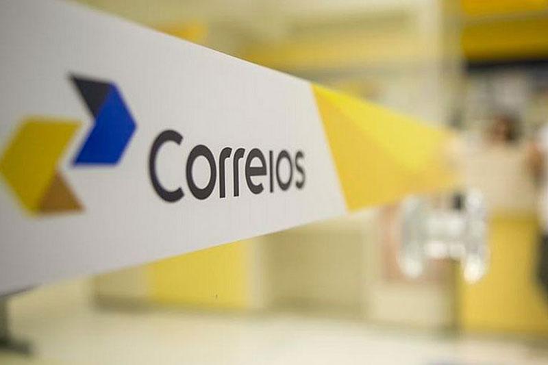 Aumento nas tarifas dos Correios e as consequências para o E-commerce