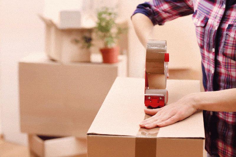 logistica-reversa-no-e-commerce