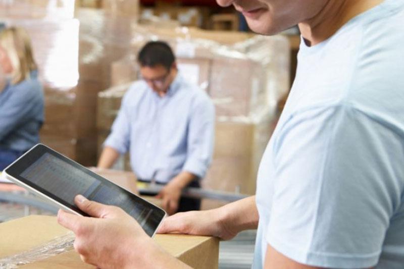 Frete para loja virtual: qual a melhor opção de entrega para e-commerce