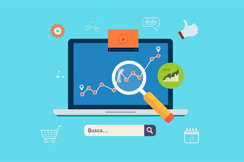 Indicadores de Desempenho: saiba como avaliar o sucesso do seu e-commerce