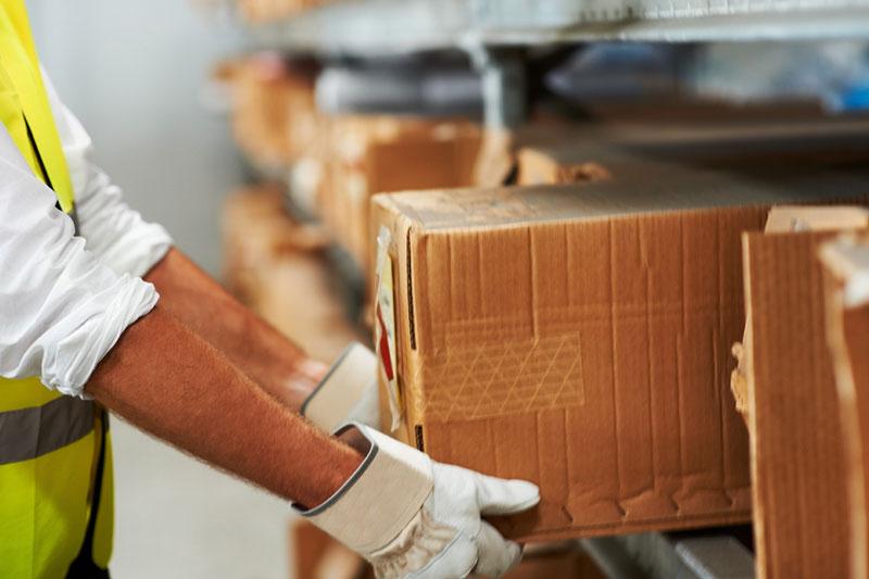 Transportadora para e-commerce: como fazer a escolha certa para o seu negócio