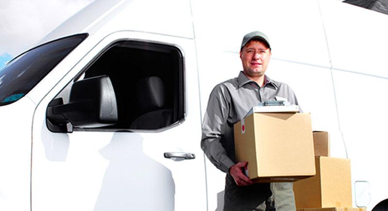 Porque contratar uma transportadora para realizar Entrega Expressa