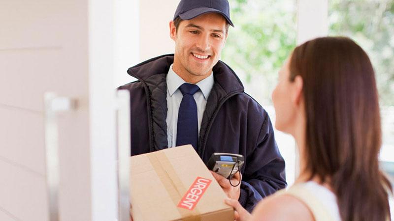 Entrega expressa: benefícios para a sua loja virtual