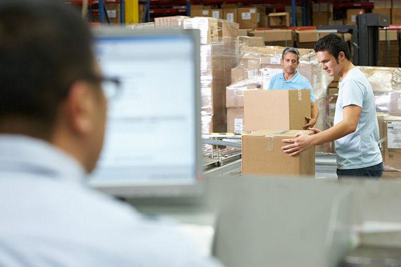 O que é logística de gestão de fretes?