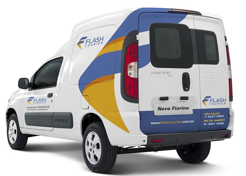 Transportadora para e-commerce: porque a Flash Courier é a melhor opção