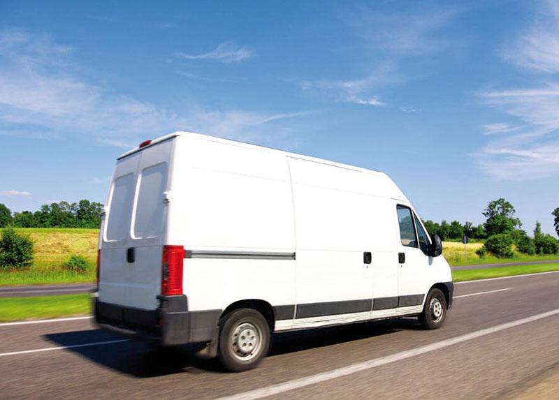 Dicas para escolher a melhor transportadora para e-commerce