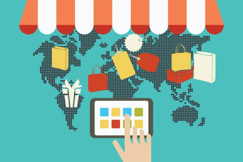 Vender em Marketplace: o que donos de e-commerce precisam saber