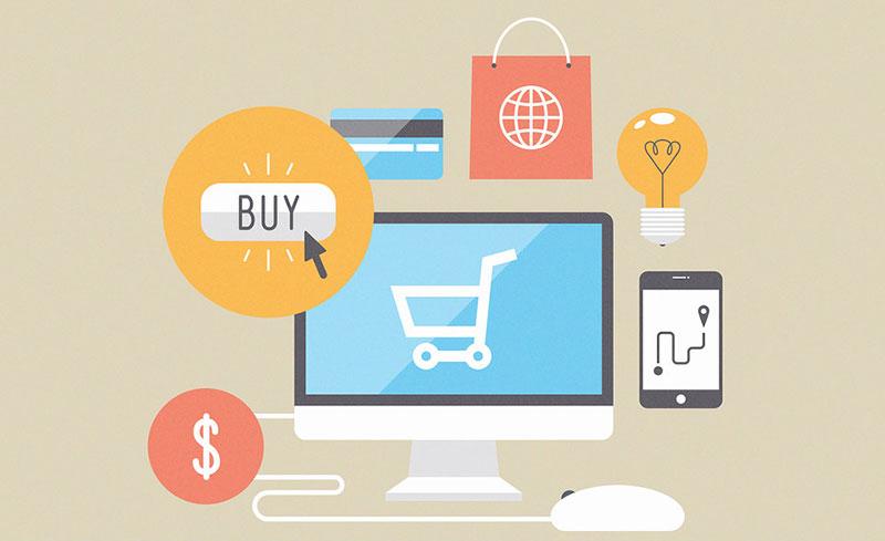 Como reduzir a taxa de abandono de carrinho no seu e-commerce