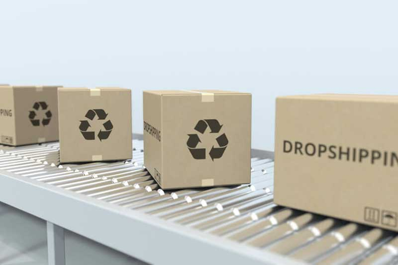 dropshipping-ecommerce-flashcourier