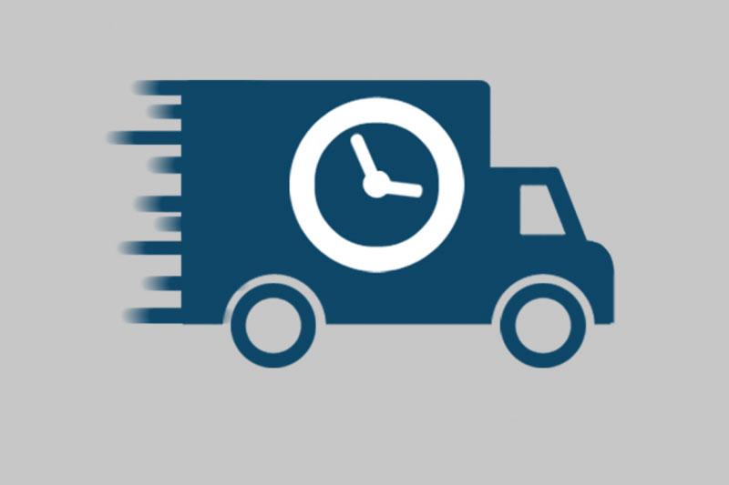 Entrega rápida: a importância do frete expresso no e-commerce