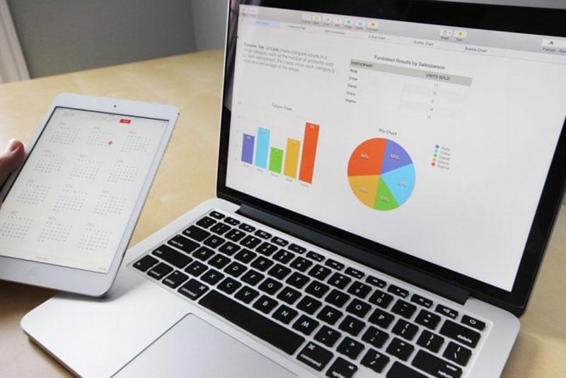Preço de venda: como definir uma estratégia de preços para e-commerce