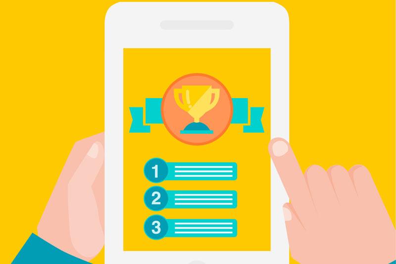 Programa de Fidelidade para e-commerce: dicas para ter sucesso