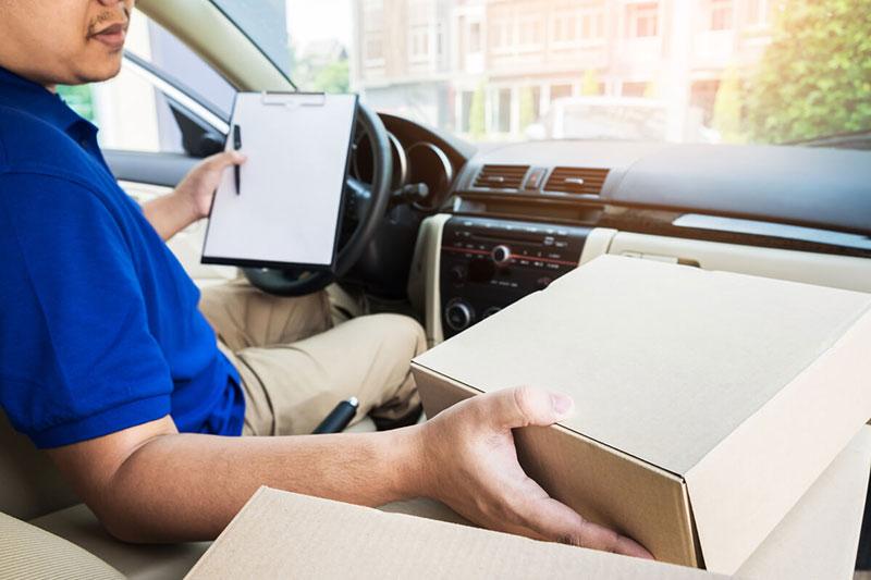 Como acelerar o envio de encomendas no e-commerce