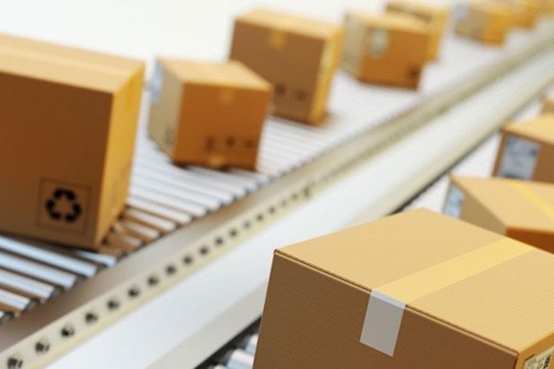 Frete taxa fixa: vantagens e desvantagens para o e-commerce