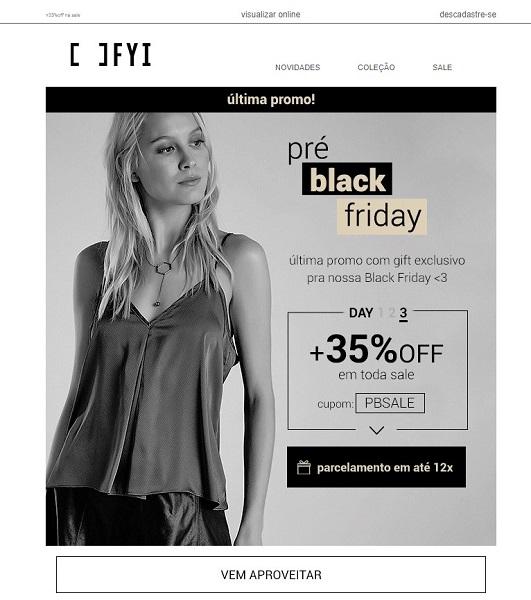 black-friday-fyi