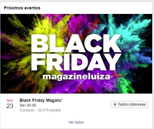 black-friday-magazine-luiza-fb