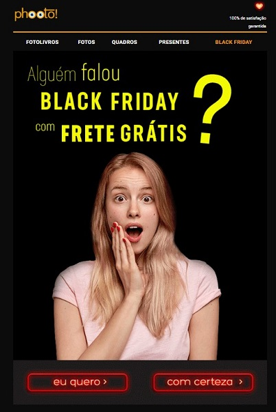 black-friday-phooto
