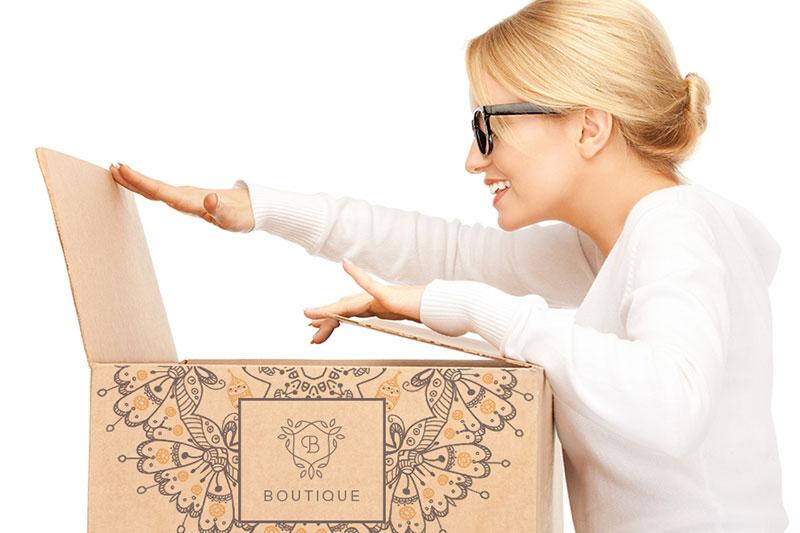 entrega-rapida-unboxing