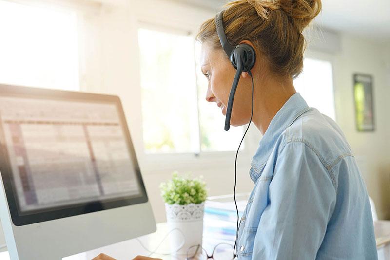 Atendimento ao cliente: saiba como lidar com as reclamações do consumidor
