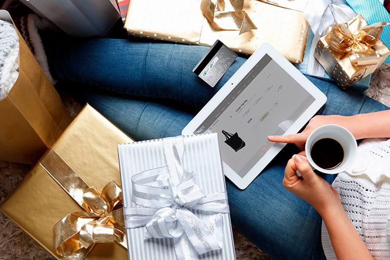 Compras de natal: como fazer ótimos negócios antes do final do ano