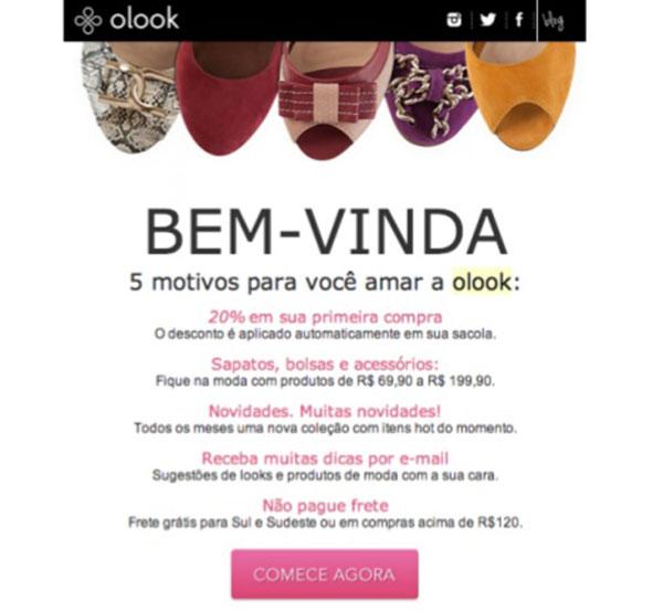 e-mail-marketing-boas-vindas