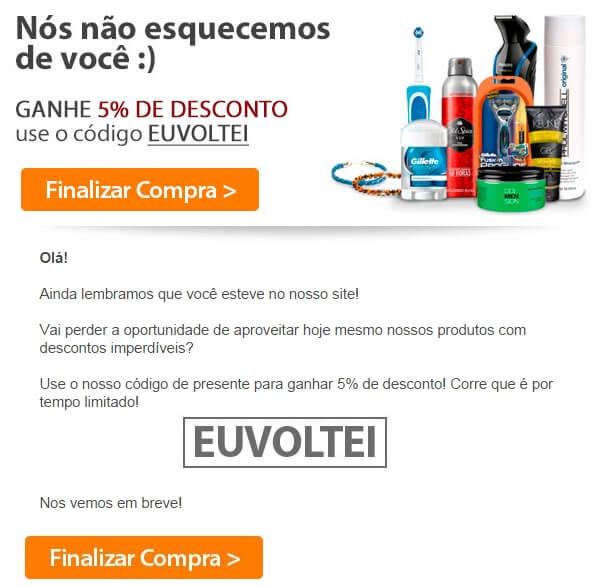e-mail-marketing-retorno