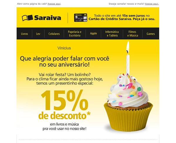 e-mail-marketing-saraiva
