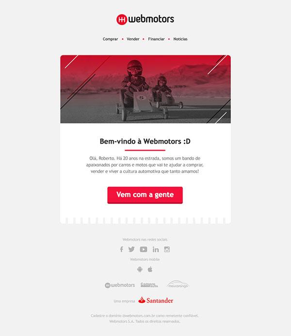 e-mail-marketing-web-motors