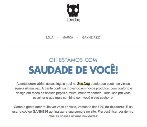 e-mail-marketing-zeedog