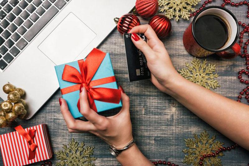 Vendas de Natal: tendências para 2018
