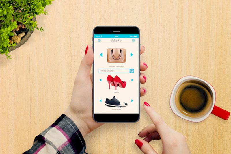 Abrir uma loja online: O que você precisa saber para ter um e-commerce de sucesso