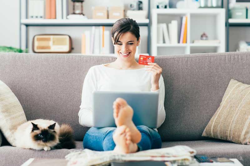 Promoção de vendas: 5 estratégias para impulsionar as vendas no e-commerce