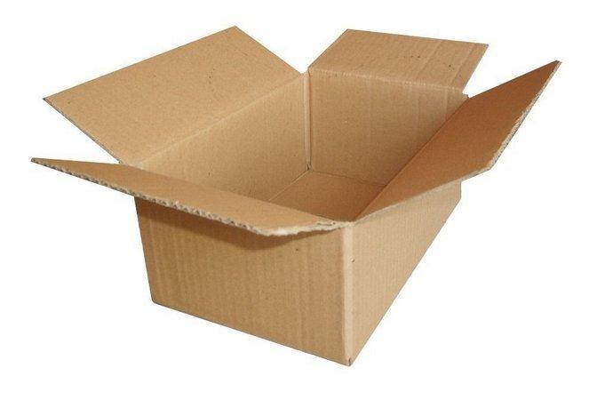 embalagens-ecommerce-transporte