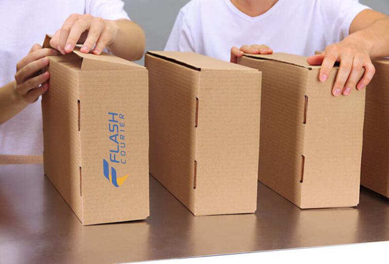 embalagens-para-e-commerce
