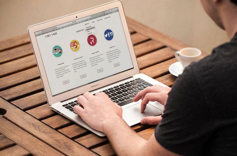 Loja virtual X Marketplace: Qual é a melhor opção para o seu negócio?